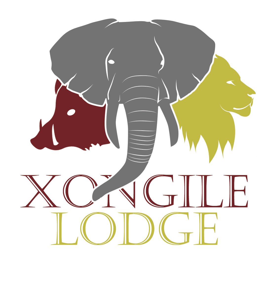 Xongile Lodge